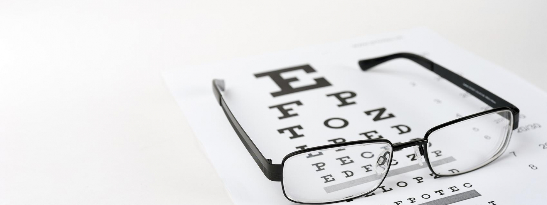 Basic Eye Screening | 9 November 2018