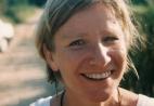 Dr Janice McMillan