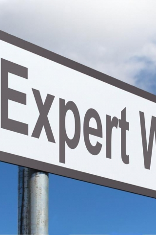 The Provision of Expert Opinion & Evidence | 20 to 23 November 2018